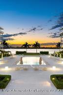2784 S Ocean Boulevard, 102E, Palm Beach, FL 33480
