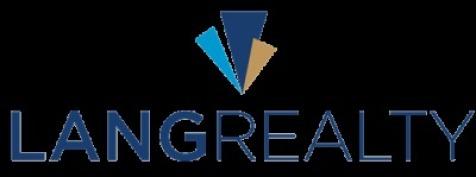 Lang Realty Inc. logo