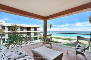 2 N Breakers Row, N31, Palm Beach, FL 33480