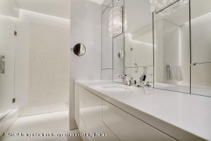 Main Bathroom One