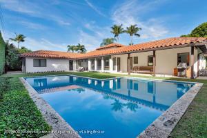 264 Sandpiper Dr Palm Beach FL-large-007