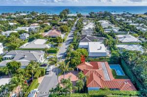 264 Sandpiper Dr Palm Beach FL-large-009