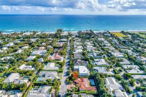 264 Sandpiper Dr Palm Beach FL-large-010