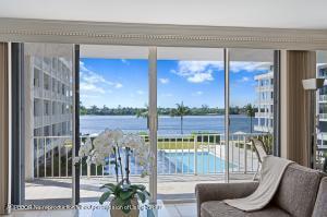 2784 S Ocean Boulevard, 201E, Palm Beach, FL 33480