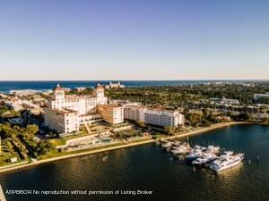 150 Bradley Place, 712, Palm Beach, FL 33480