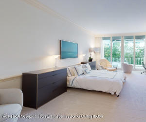 MASTER_BED_MATTERPORT_CROPPED
