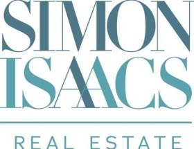 Simon Isaacs Real Estate LLC logo
