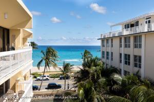 330 S Ocean Boulevard, 0051, Palm Beach, FL 33480