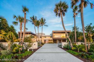 609 S beach Road, Jupiter, FL 33469