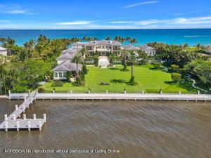 1840 S Ocean Boulevard, Palm Beach, FL 33480