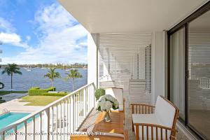 2784 S Ocean Boulevard, 304N, Palm Beach, FL 33480
