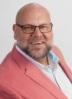 Keith Brian Vanderlaan agent image