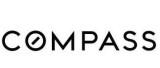 Compass Florida LLC logo