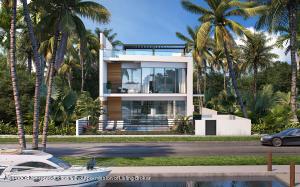 3608 Washington Road, West Palm Beach, FL 33405