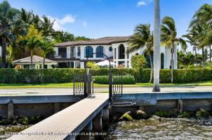 5901 S Flagler Drive, West Palm Beach, FL 33405