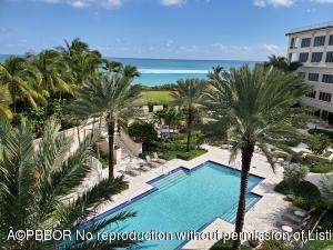 3000 S Ocean Boulevard, 404, Palm Beach, FL 33480