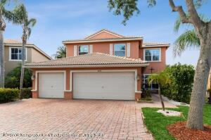 3775 Torres Circle, West Palm Beach, FL 33409