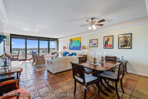 529 S Flagler Drive, 6G, West Palm Beach, FL 33401