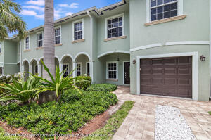 233 Malverne Road, 233, 235, 237 & 239, West Palm Beach, FL 33405