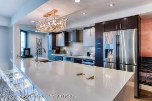 2778 S Ocean Boulevard, 407S, Palm Beach, FL 33480