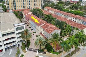 682 Fern Street, N/A, West Palm Beach, FL 33401
