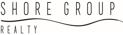Shore Group Realty Inc. logo