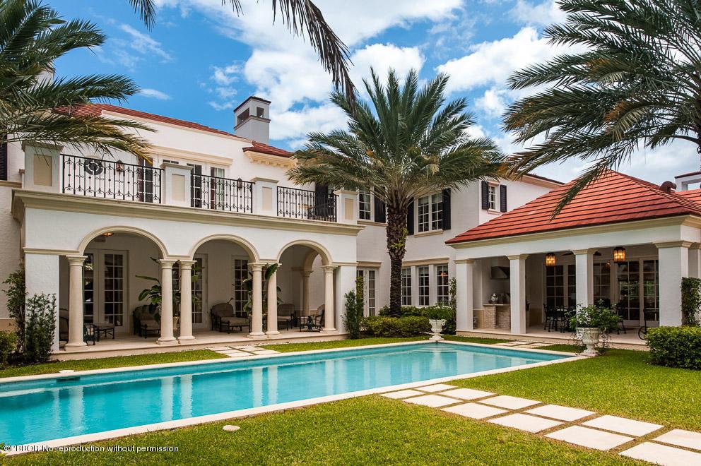 200 Clarke Avenue, Palm Beach, FL 33480