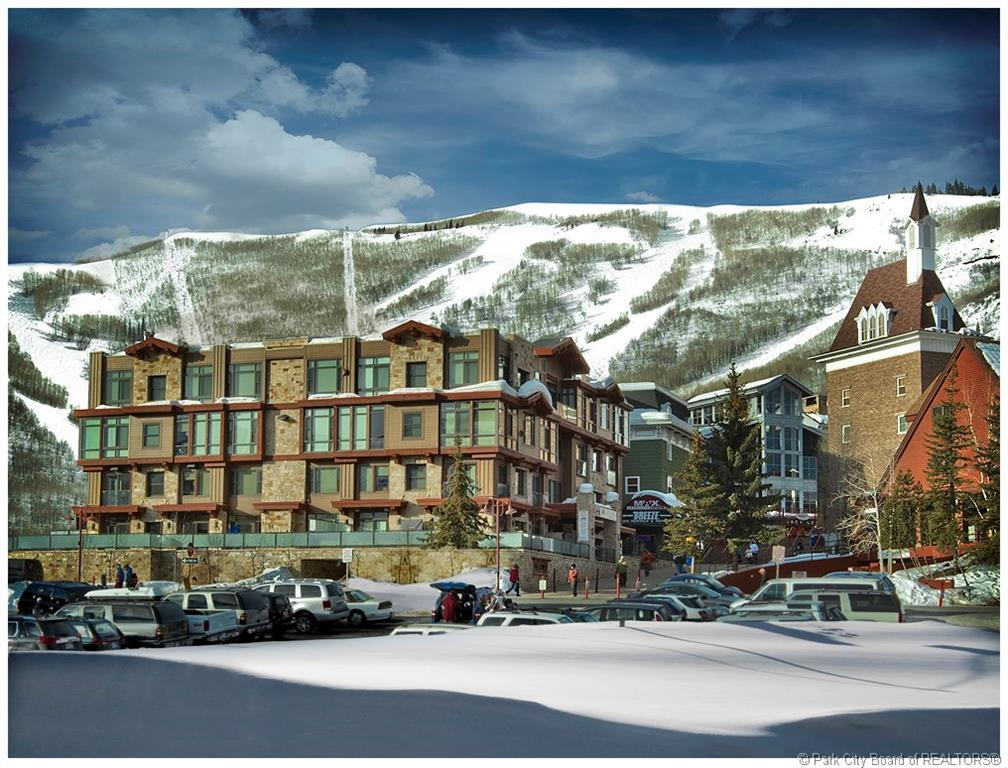 1335 Lowell Avenue, Park City, Utah 84060, 2 Bedrooms Bedrooms, ,2 BathroomsBathrooms,Condominium,For Sale,Lowell,11808338