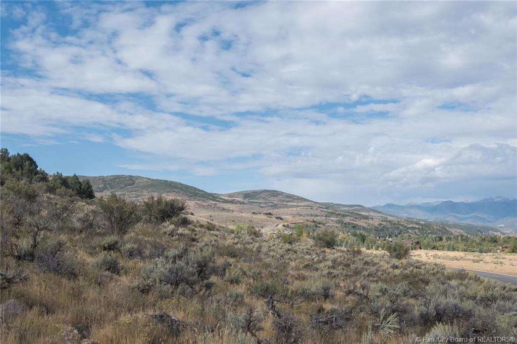 6720 Cliff View Court, Kamas, Utah 84032, ,Land,For Sale,Cliff View,11807477