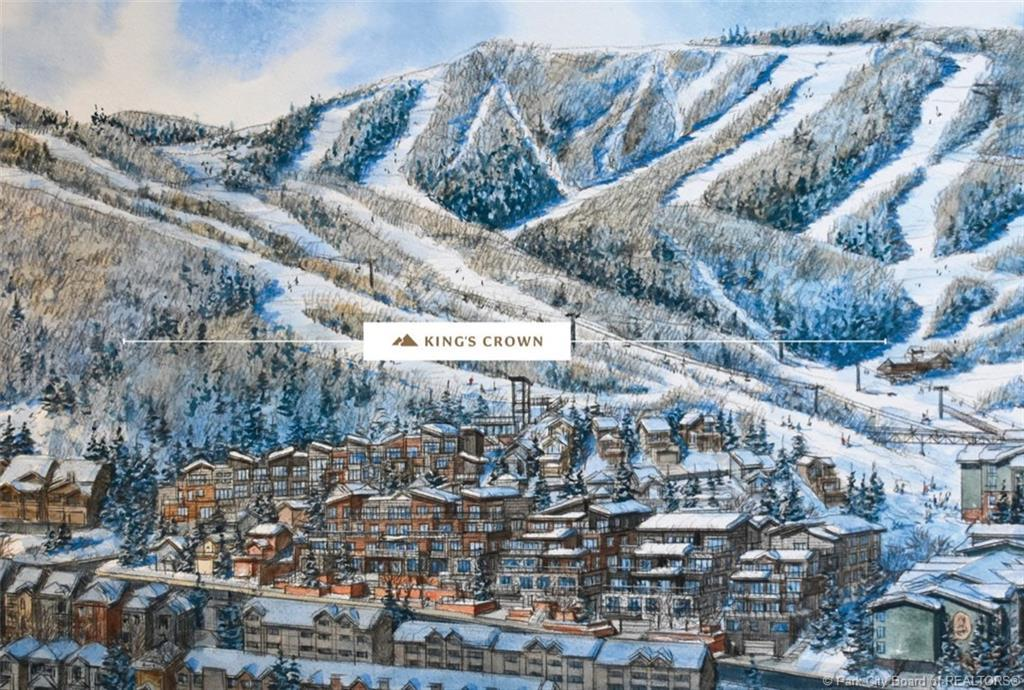 1241 Rothwell Road, Park City, Utah 84060, ,Land,For Sale,Rothwell,11900185