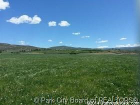565 3600 East, Heber City, Utah 84032, ,Land,For Sale,3600,11604588