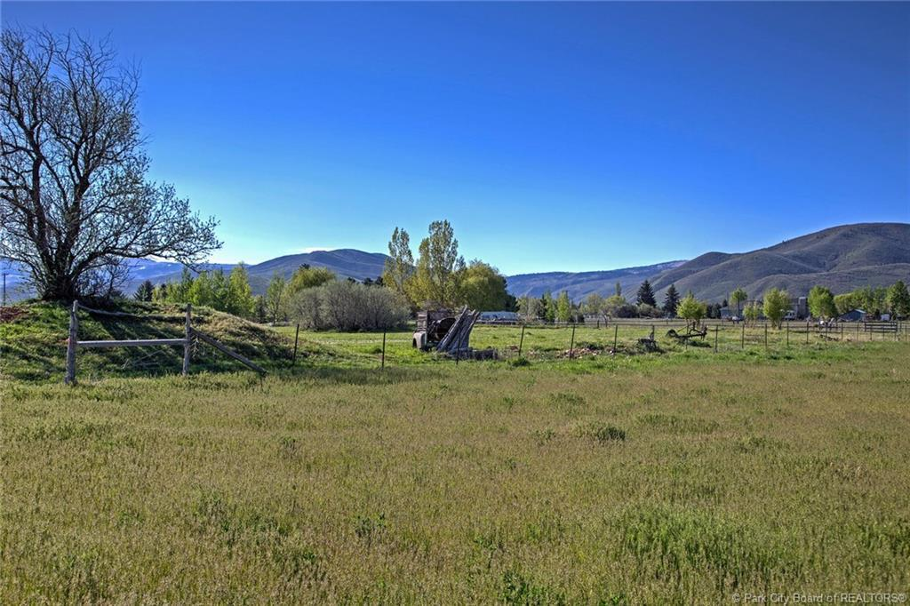 2300 Highway 40, Heber City, Utah 84032, ,Land,For Sale,Highway 40,20190109112430415765000000