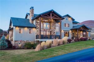 4115 Greener Hills Drive - MLS #11807462