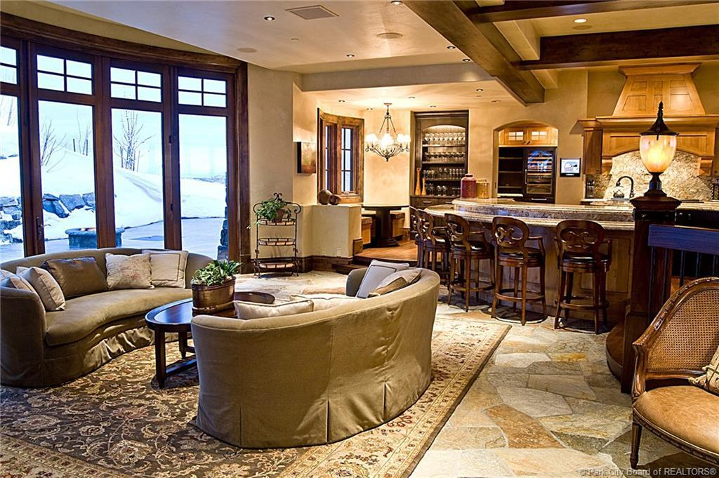 9806 Summit View Dr, Park City, Utah 84060, 6 Bedrooms Bedrooms, ,10 BathroomsBathrooms,Single Family,For Sale,Summit View Dr,11900037