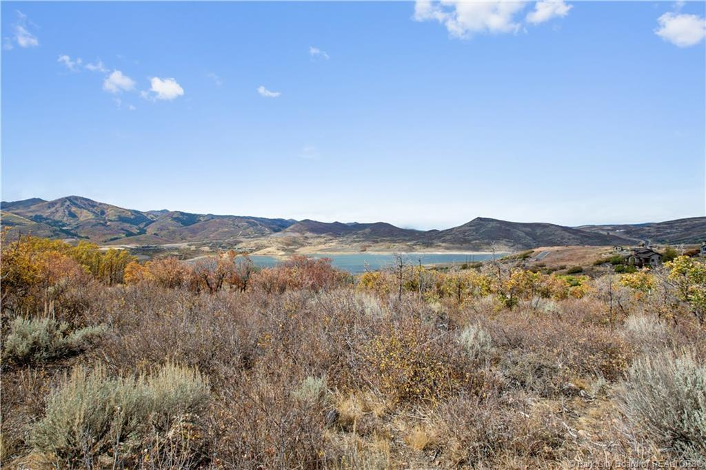 1090 Longview Drive, Hideout, Utah 84032, ,Land,For Sale,Longview,20190109112430415765000000