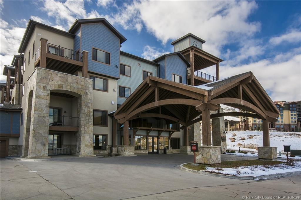 2669 Canyons Resort Drive, Park City, Utah 84098, 2 Bedrooms Bedrooms, ,3 BathroomsBathrooms,Condominium,For Sale,Canyons Resort,11800080