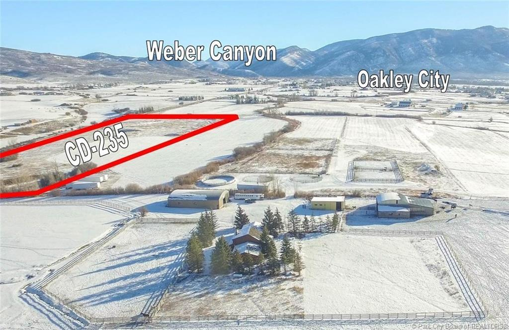1755 State Road 32, Peoa, Utah 84061, ,Land,For Sale,State Road 32,11901815