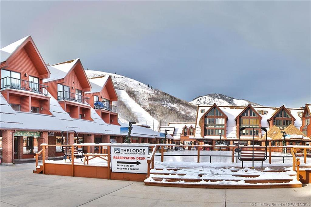 1385 Lowell Avenue, Park City, Utah 84060, ,For Rent,Lowell,20190109112430415765000000