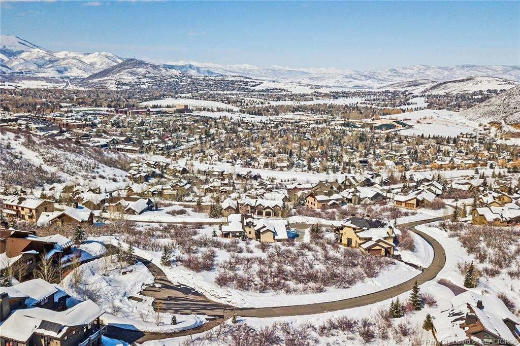 6 Victoria Circle, Park City, Utah 84060, ,Land,For Sale,Victoria Circle,11902003