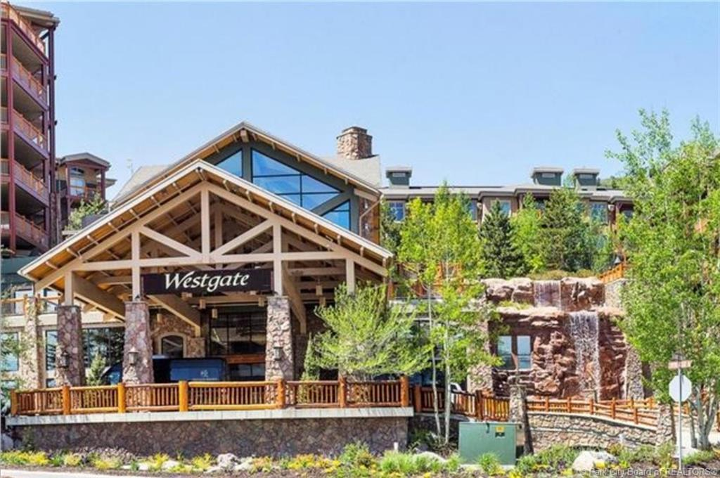 3000 Canyons Resort Drive, Park City, Utah 84098, 1 Bedroom Bedrooms, ,1 BathroomBathrooms,Condominium,For Sale,Canyons Resort,11901894