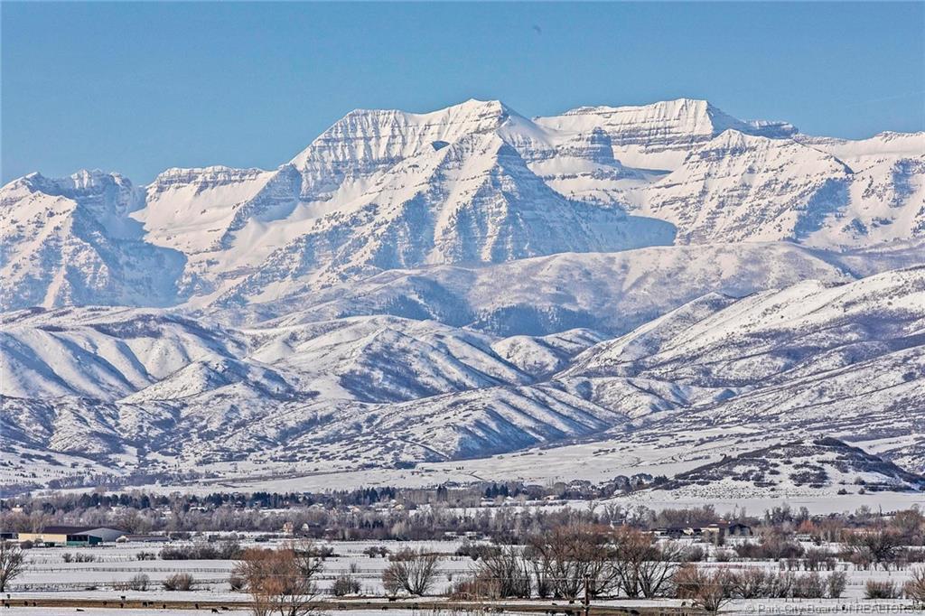 0 College Downs Parcel, Heber City, Utah 84032, ,Land,For Sale,College Downs Parcel,11901938