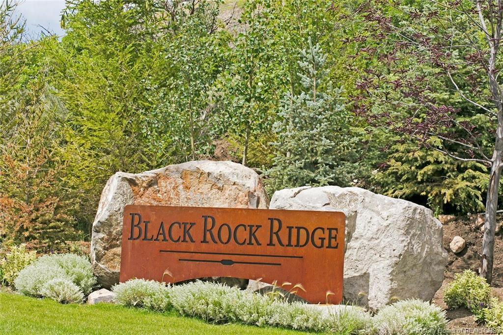 14423 Council Fire Trail, Heber City, Utah 84032, 3 Bedrooms Bedrooms, ,3 BathroomsBathrooms,Condominium,For Sale,Council Fire Trail,20190109112430415765000000