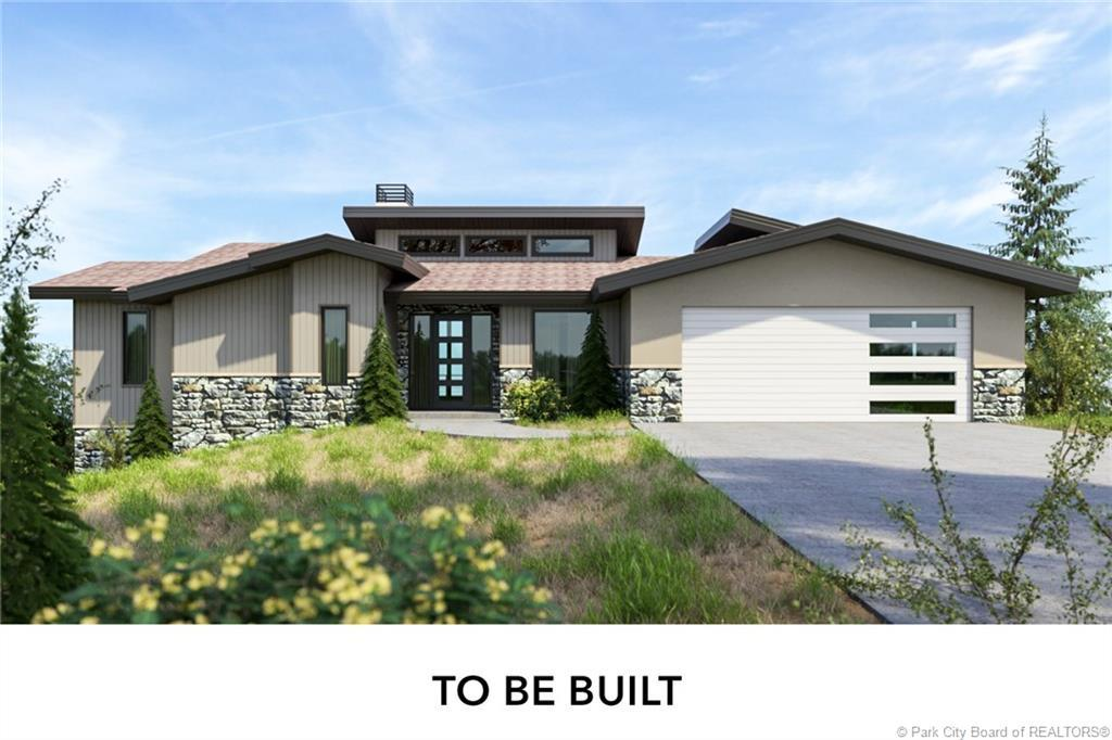 11575 White Tail Court, Hideout, Utah 84032, 4 Bedrooms Bedrooms, ,4 BathroomsBathrooms,Single Family,For Sale,White Tail,20190109112430415765000000
