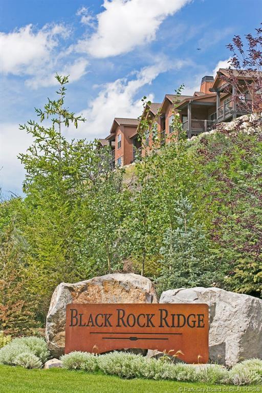 14524 Asher Way, Heber City, Utah 84032, 4 Bedrooms Bedrooms, ,5 BathroomsBathrooms,Condominium,For Sale,Asher Way,20190109112430415765000000