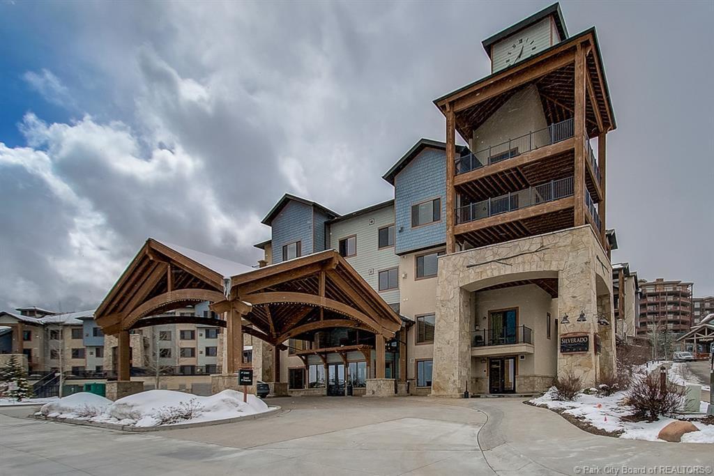 2653 Canyons Resort Drive, Park City, Utah 84098, 2 Bedrooms Bedrooms, ,3 BathroomsBathrooms,Condominium,For Sale,Canyons Resort,11900256