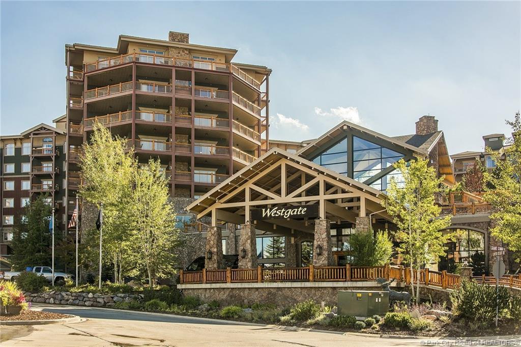 3000 Canyons Resort, Park City, Utah 84098, 2 Bedrooms Bedrooms, ,2 BathroomsBathrooms,Condominium,For Sale,Canyons Resort,11806175