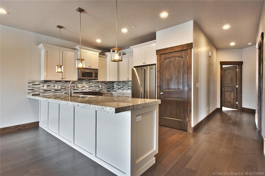 14544 Asher Way, Heber City, Utah 84032, 4 Bedrooms Bedrooms, ,5 BathroomsBathrooms,Condominium,For Sale,Asher Way,20190109112430415765000000