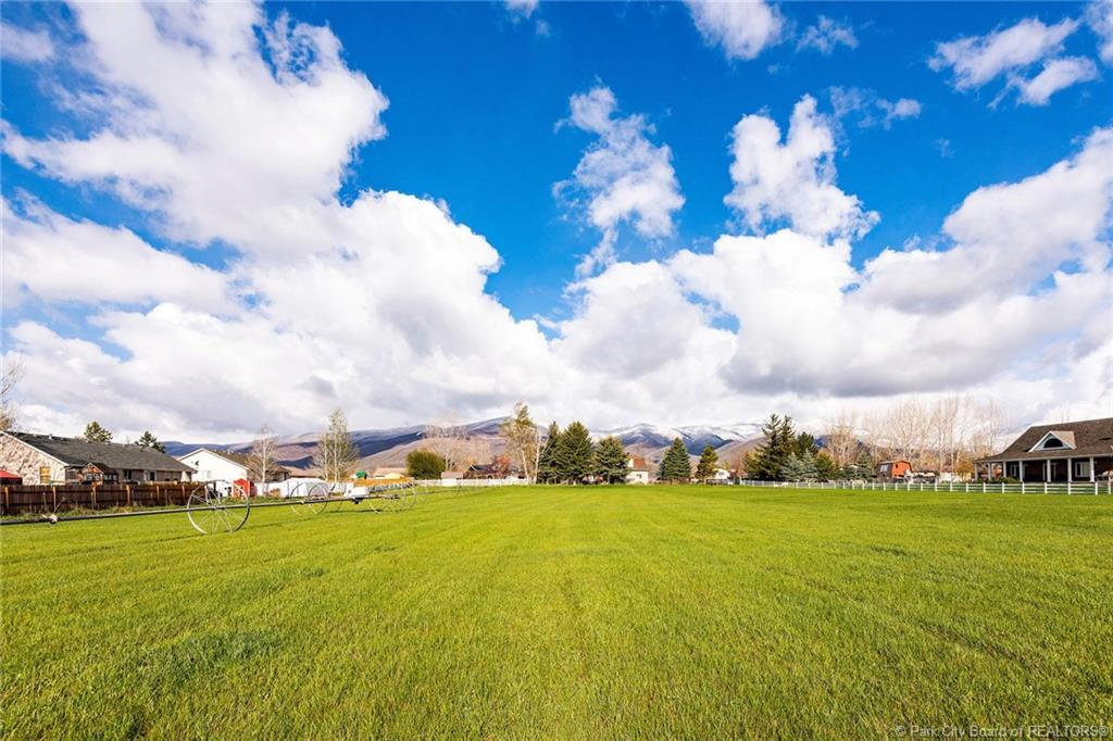 640 East 200 South, Midway, Utah 84049, ,Land,For Sale,East 200 South,11903554