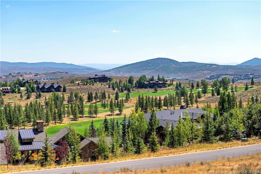 7355 Glenwild, Park City, Utah 84098, ,Land,For Sale,Glenwild,11805822