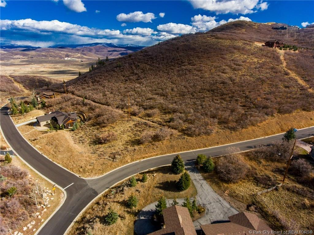 3751 Solamere Drive, Park City, Utah 84060, ,Land,For Sale,Solamere,11807926